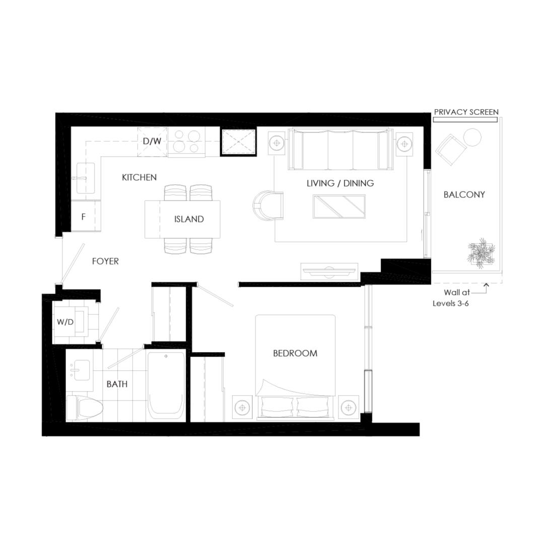 Walton 490A Floorplan 1