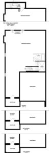 Fairfield Floorplan 4