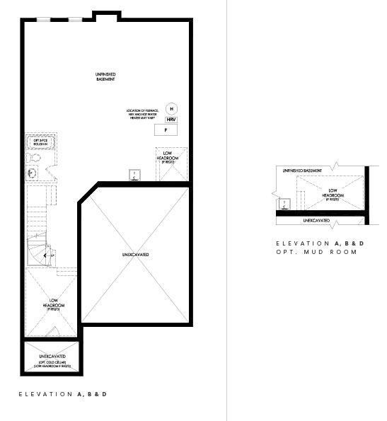 Welton Floorplan 3