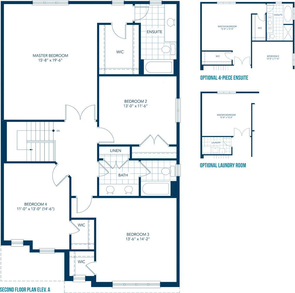 Giadrino Floorplan 2