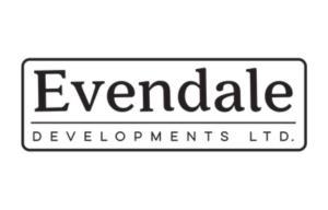 Evandale Developments Image