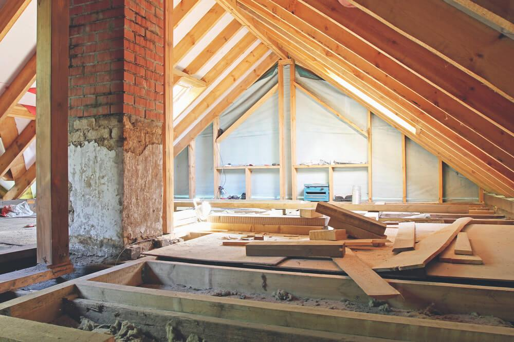Home renovation industry will be strong in 2019 Image