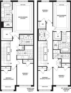 Jones Floorplan 2
