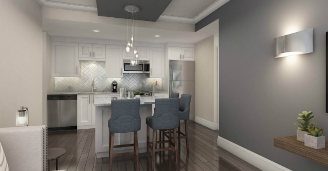 Williamsburg Homes set to launch two new projects in Kitchener Image