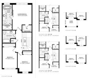 Danby Floorplan 2