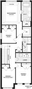 Barber Floorplan 2