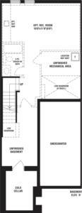 Morris Floorplan 3