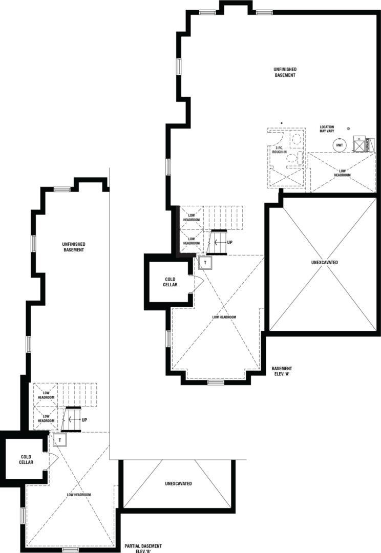 Stockwood Floorplan 3