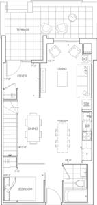 Fauna Floorplan 1