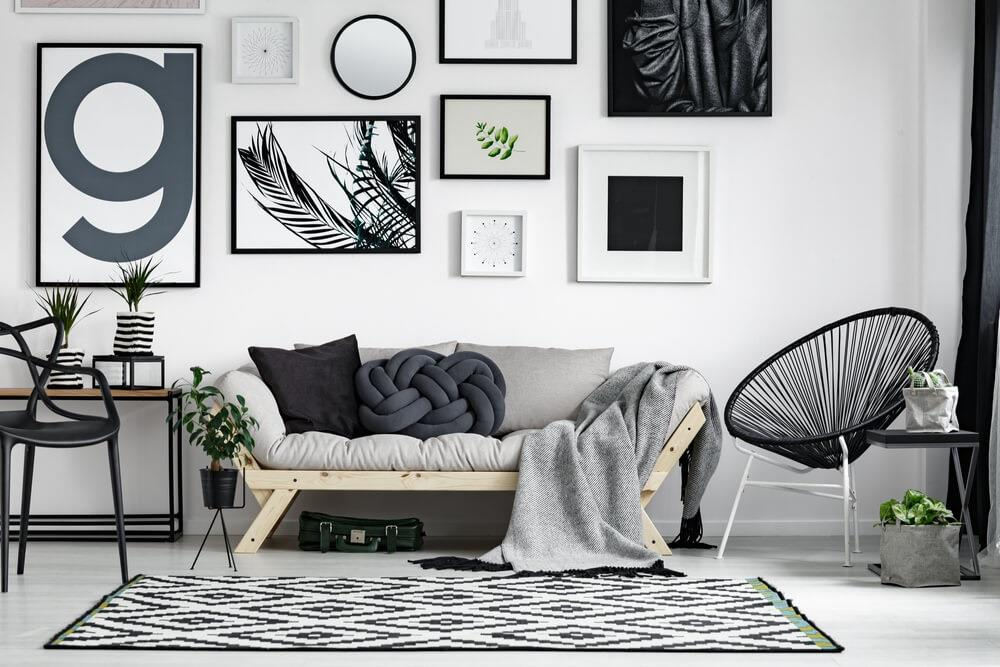 Home Decor Colour Trends To Keep In Mind For Winter And 2020