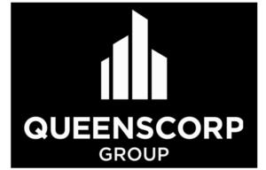 Queenscorp Image