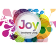 JOY: Townhome Living in Kitchener  Image