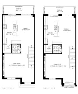 Fairfield Floorplan 2