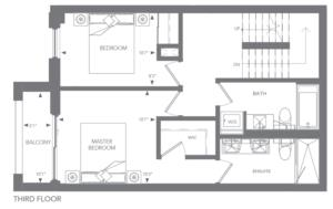 No. 13 Floorplan 3