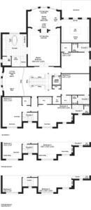 Charles Floorplan 3