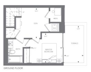 No. 16 Floorplan 2