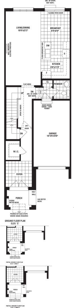 Lotus Floorplan 1