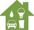 Canadians willing to spend more on green homes Image