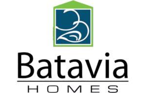 Batavia Homes Image