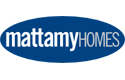 Mattamy Homes Image